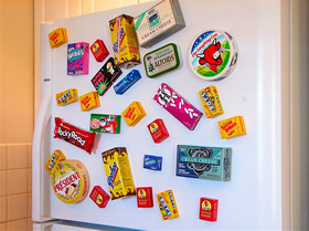 dandy_fridge_magnets