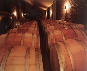 wineries_chile