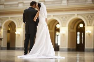 wedding_blog1