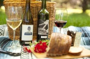 wine_adventures