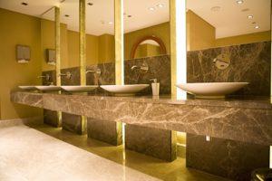 washroom_clean2